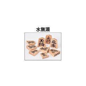 f:id:mojiru:20180427211443j:plain