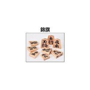 f:id:mojiru:20180427211657j:plain