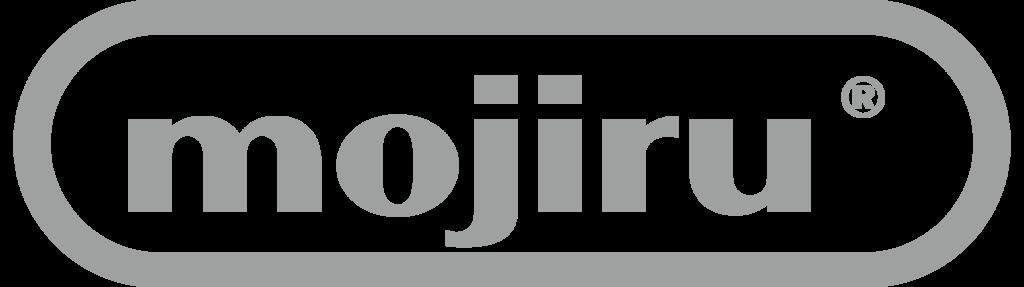 f:id:mojiru:20180501110857p:plain
