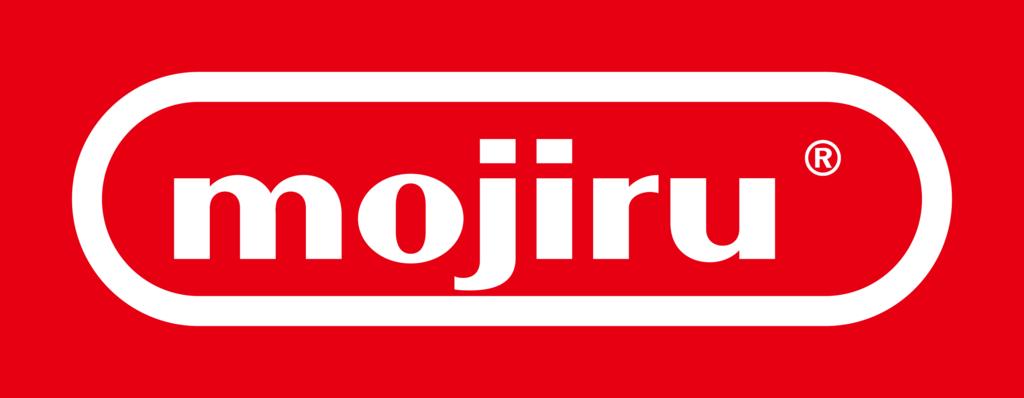 f:id:mojiru:20180501111137p:plain