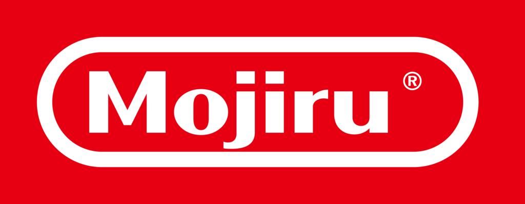 f:id:mojiru:20180501111143p:plain