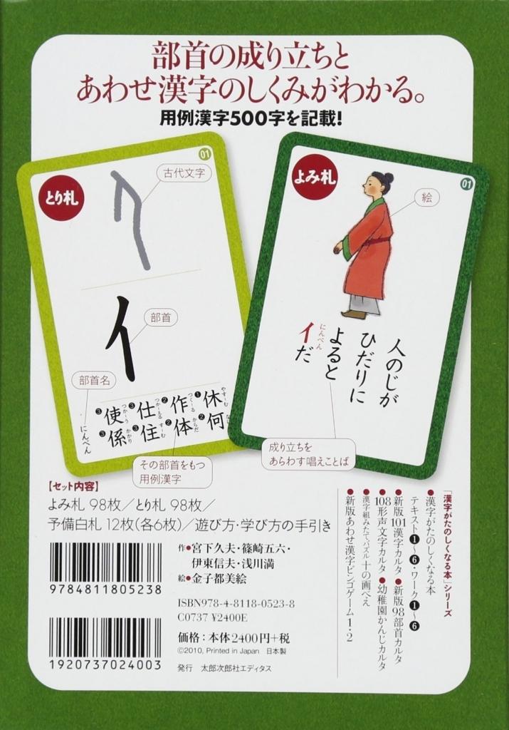f:id:mojiru:20180506073437j:plain
