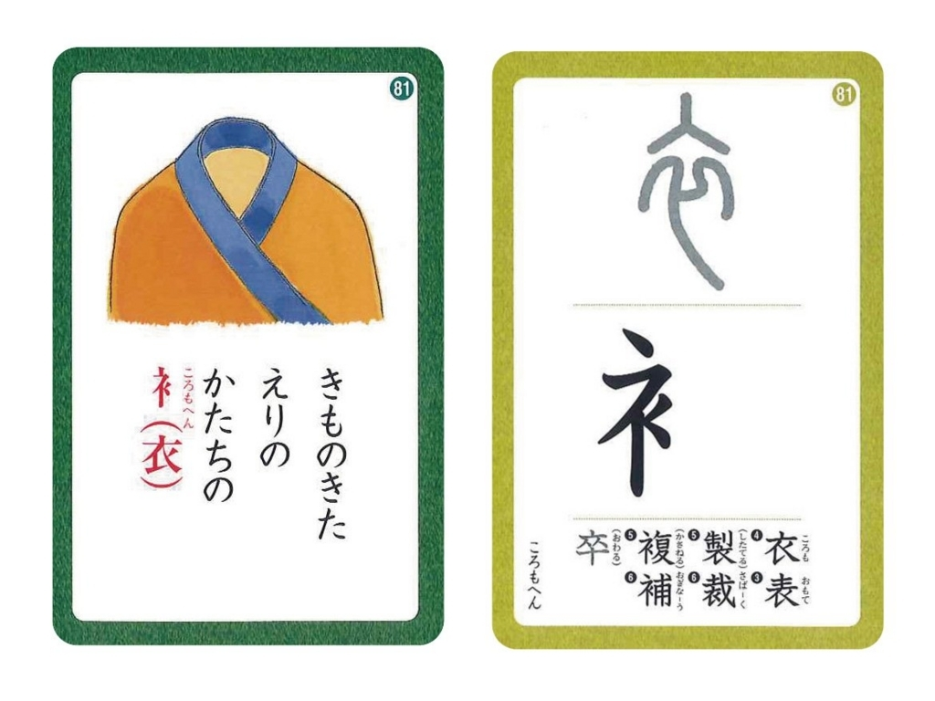 f:id:mojiru:20180506073443j:plain