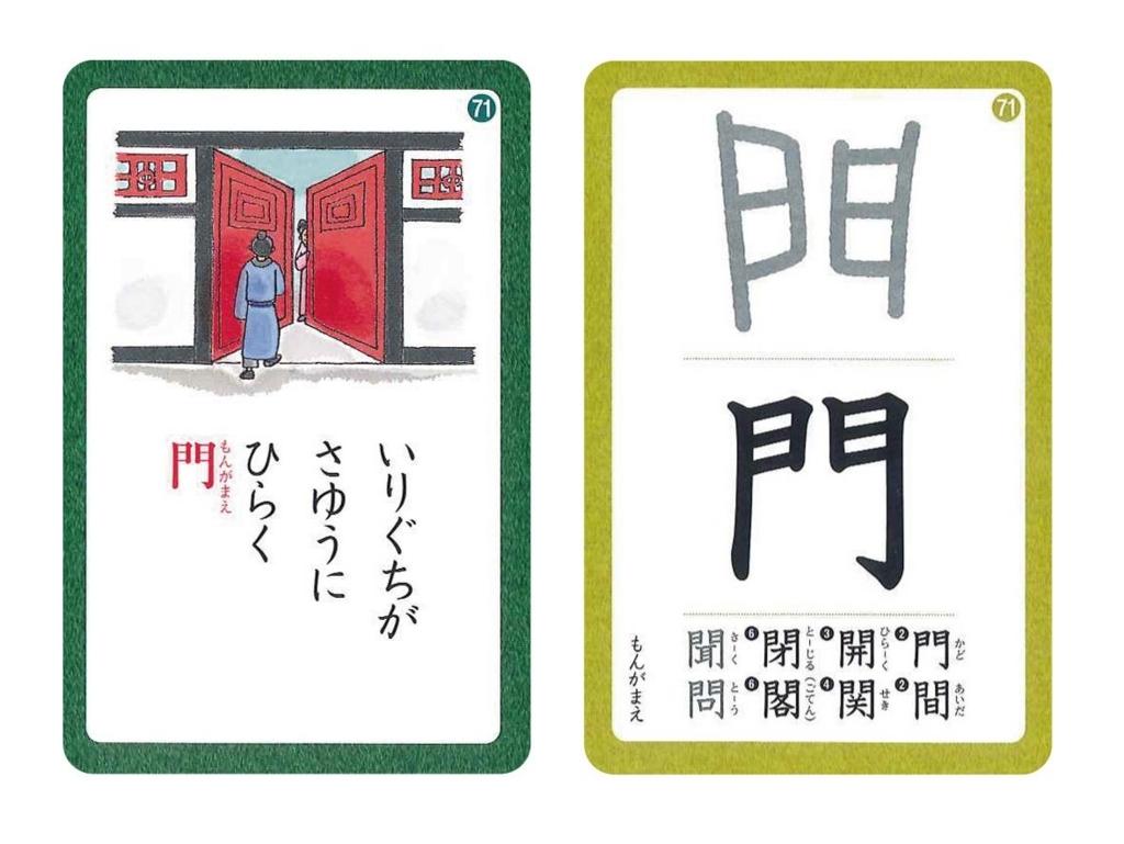 f:id:mojiru:20180506073446j:plain
