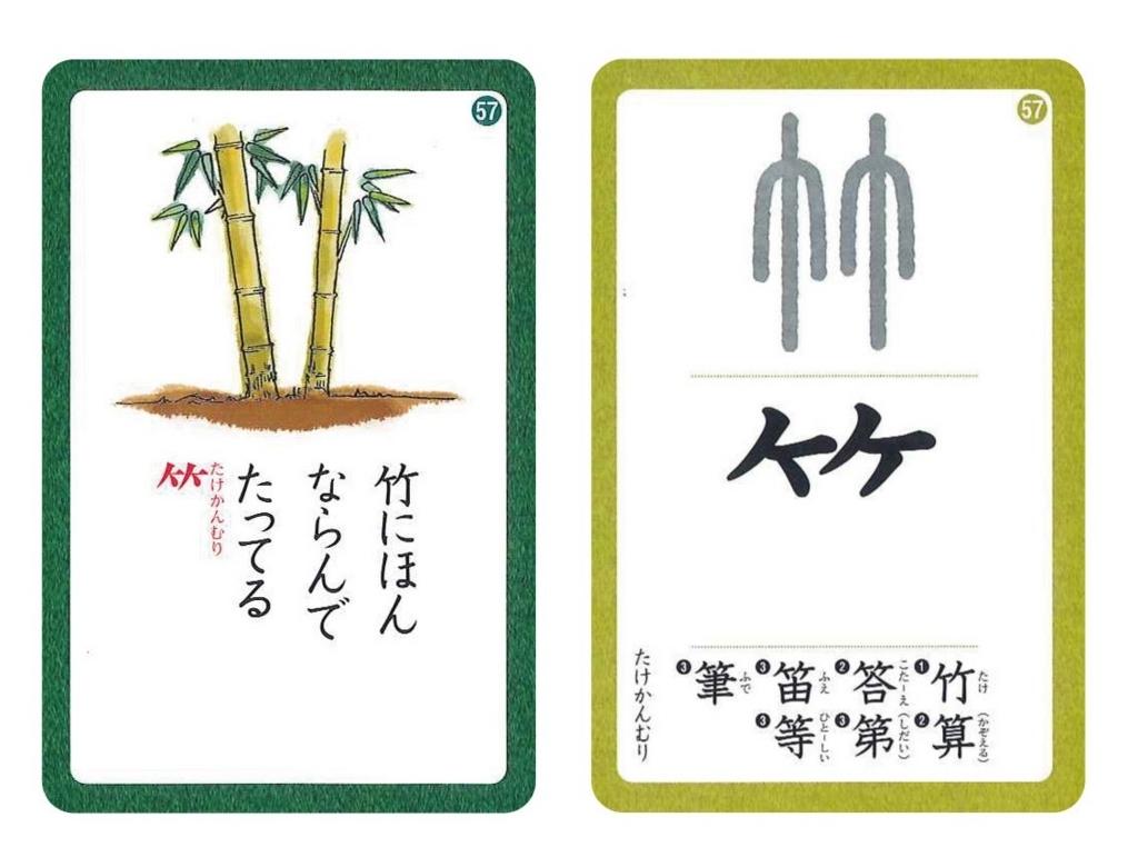 f:id:mojiru:20180506073451j:plain