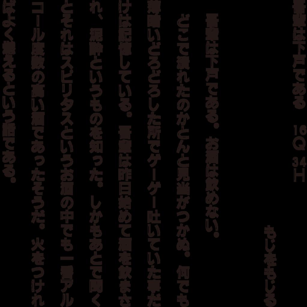 f:id:mojiru:20180507172700p:plain