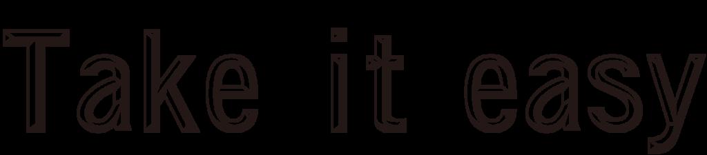 f:id:mojiru:20180507172715p:plain