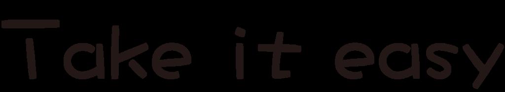 f:id:mojiru:20180508093012p:plain