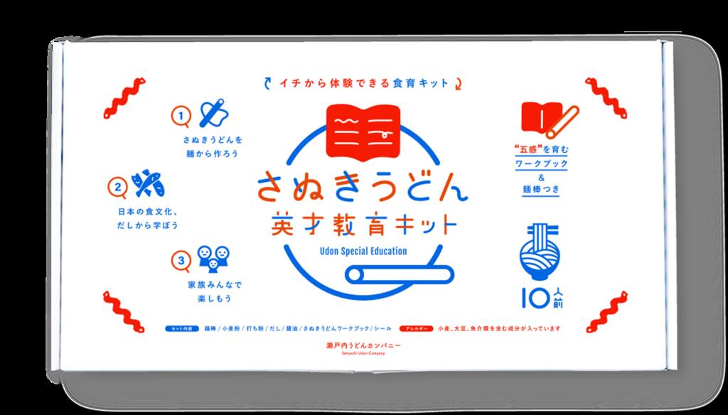 f:id:mojiru:20180508161552p:plain