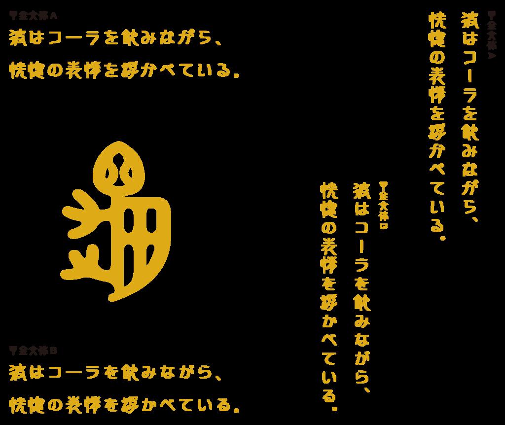 f:id:mojiru:20180521090812p:plain