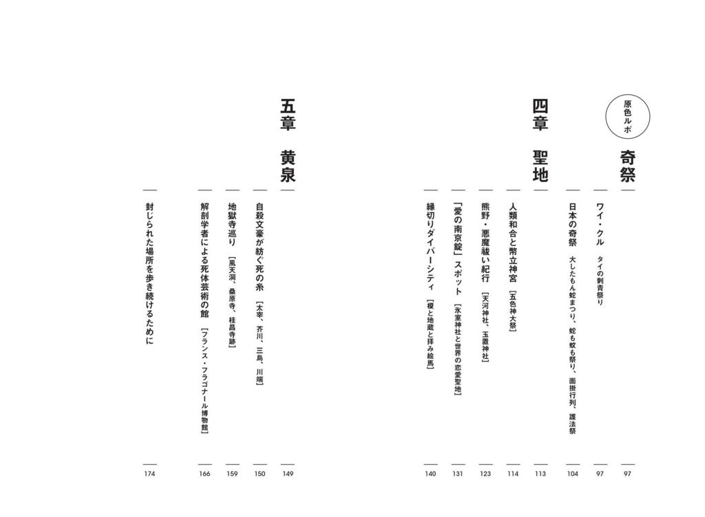 f:id:mojiru:20180522100313j:plain