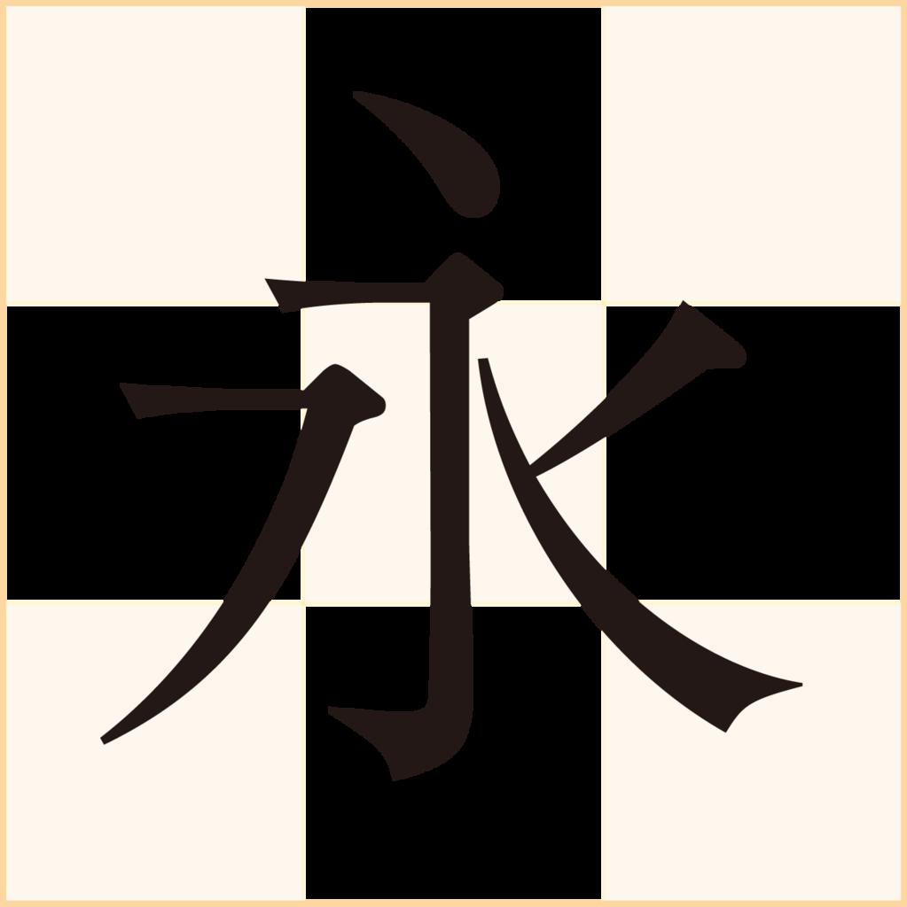 f:id:mojiru:20180529091808p:plain