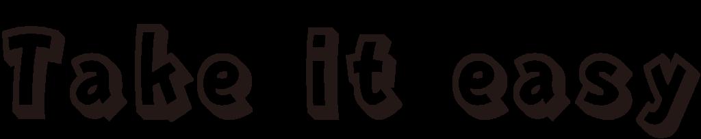 f:id:mojiru:20180529092729p:plain