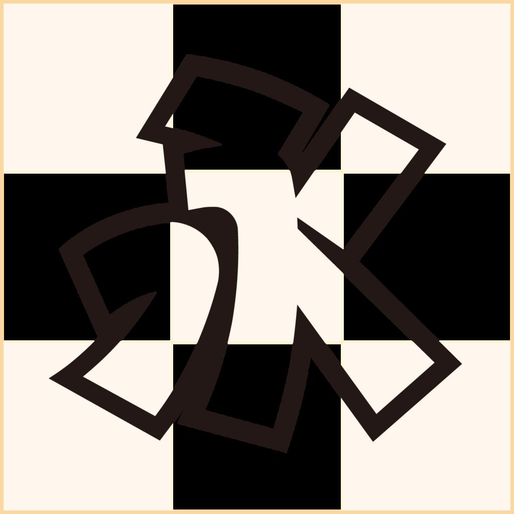 f:id:mojiru:20180529093117p:plain