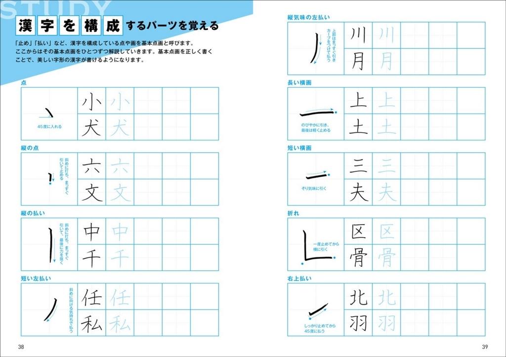 f:id:mojiru:20180529132551j:plain