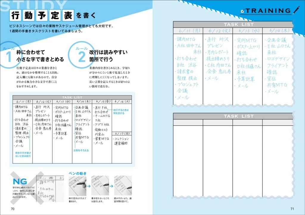 f:id:mojiru:20180529132558j:plain