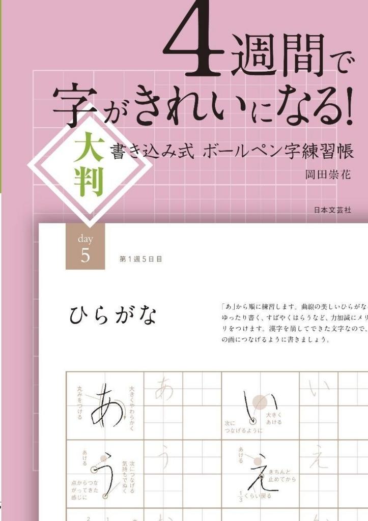 f:id:mojiru:20180529133036j:plain