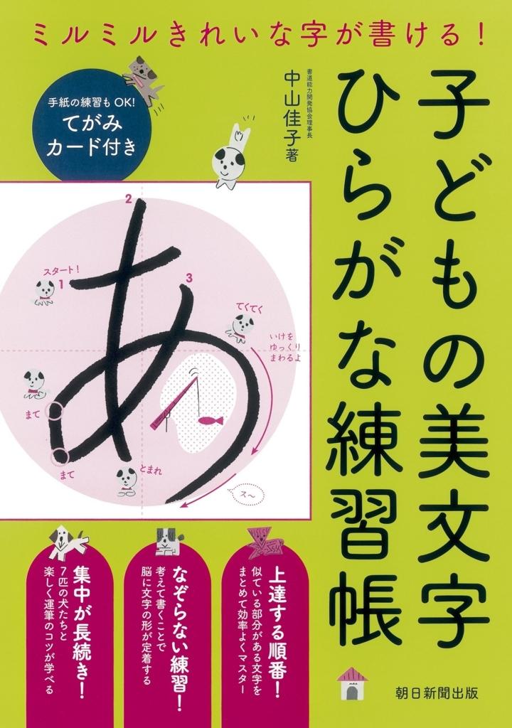f:id:mojiru:20180531170209j:plain