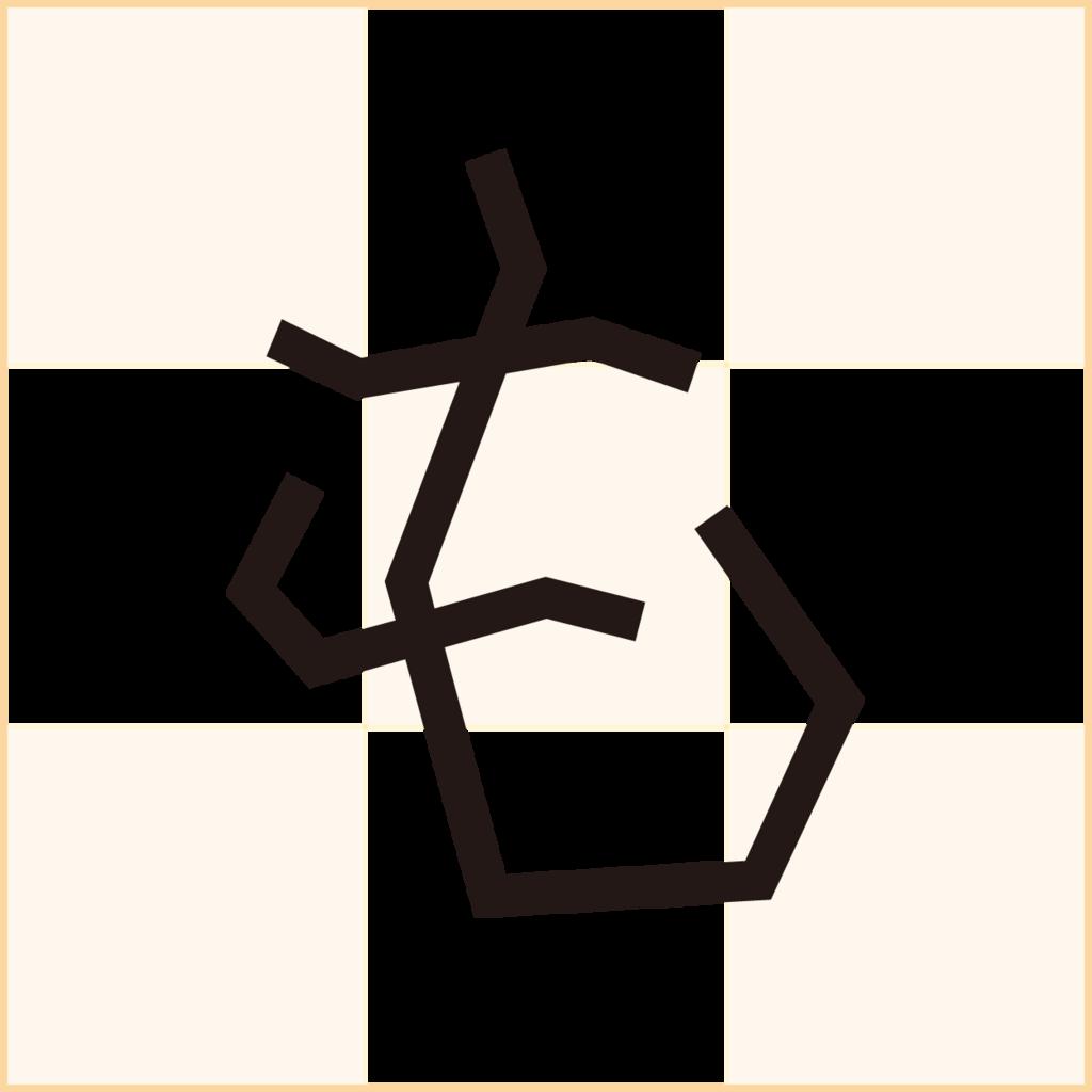 f:id:mojiru:20180601095015p:plain