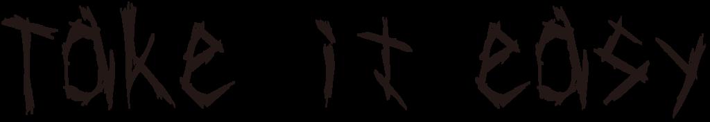 f:id:mojiru:20180601113357p:plain