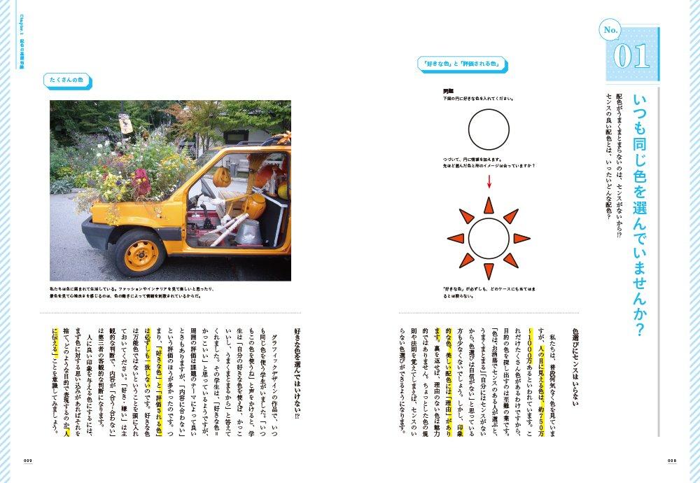 f:id:mojiru:20180605082910j:plain
