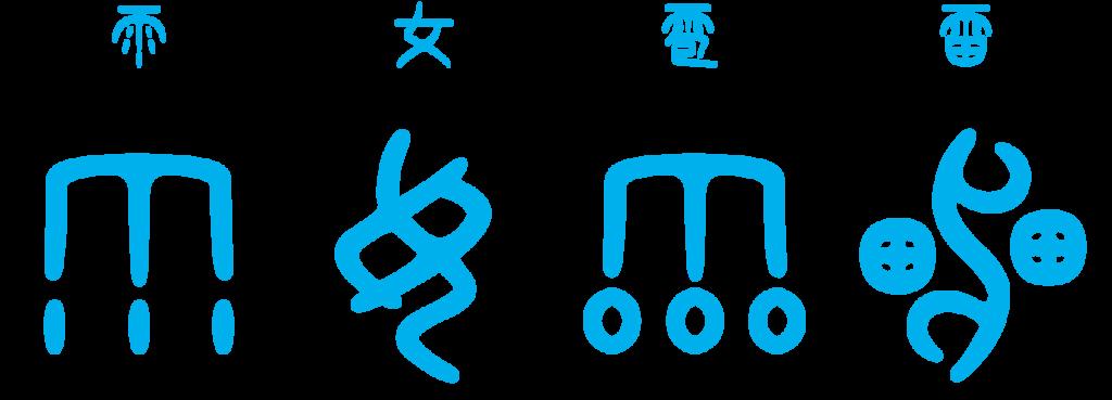 f:id:mojiru:20180613132040p:plain