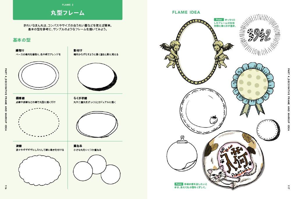 f:id:mojiru:20180615125057j:plain
