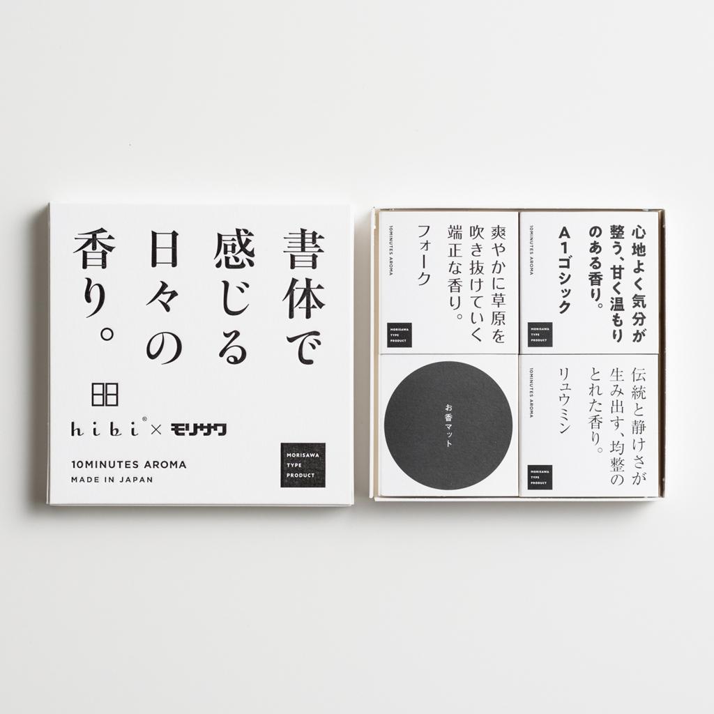 f:id:mojiru:20180619160154j:plain