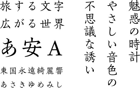 f:id:mojiru:20180620144911j:plain