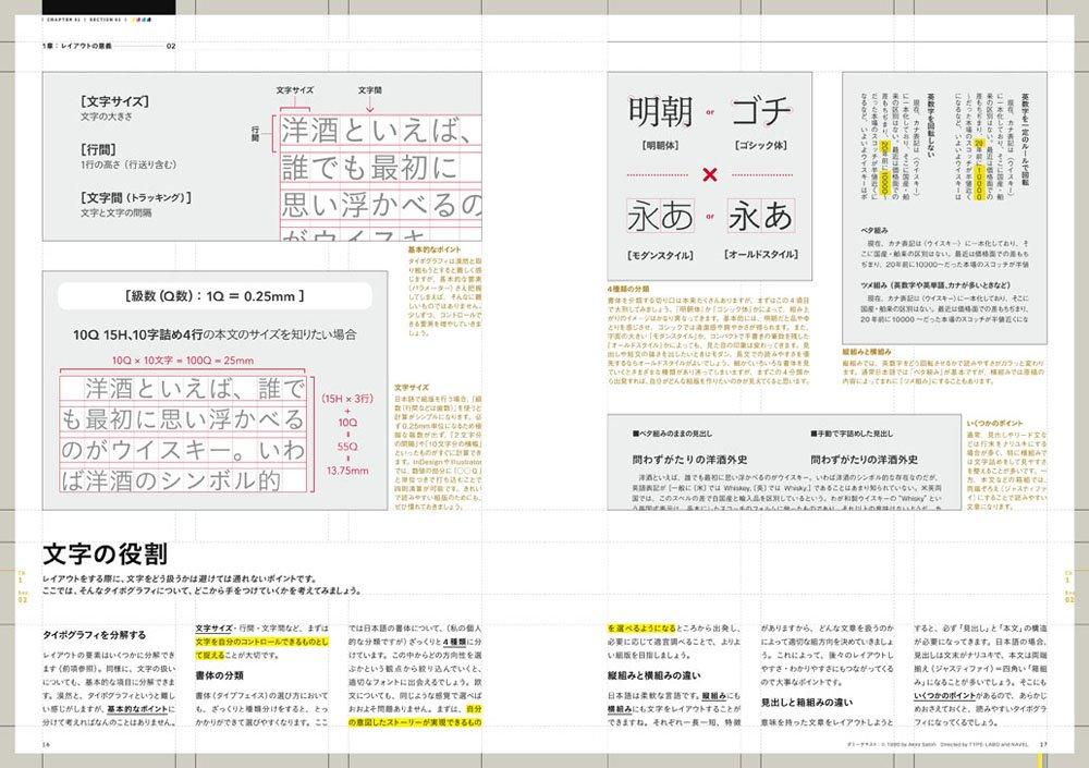 f:id:mojiru:20180622140400j:plain