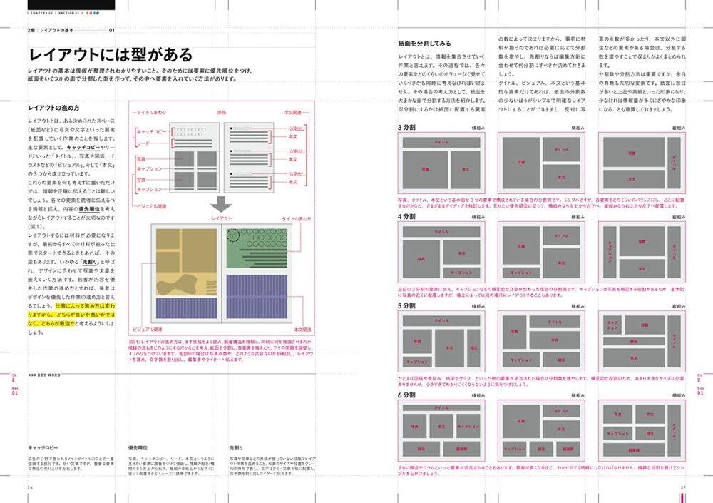 f:id:mojiru:20180622140407j:plain