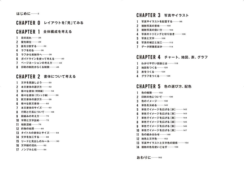 f:id:mojiru:20180630185952j:plain