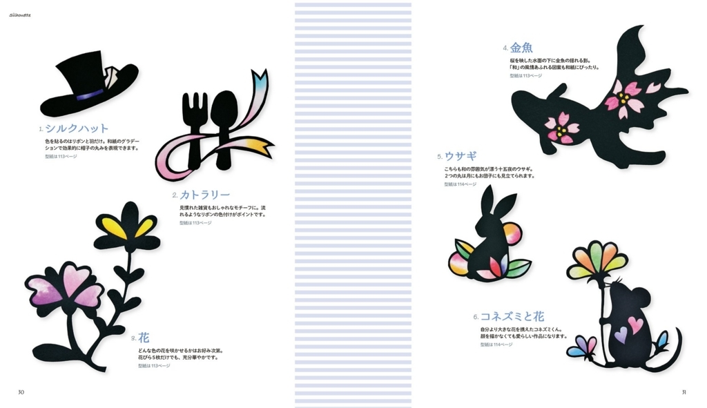 f:id:mojiru:20180702103610j:plain