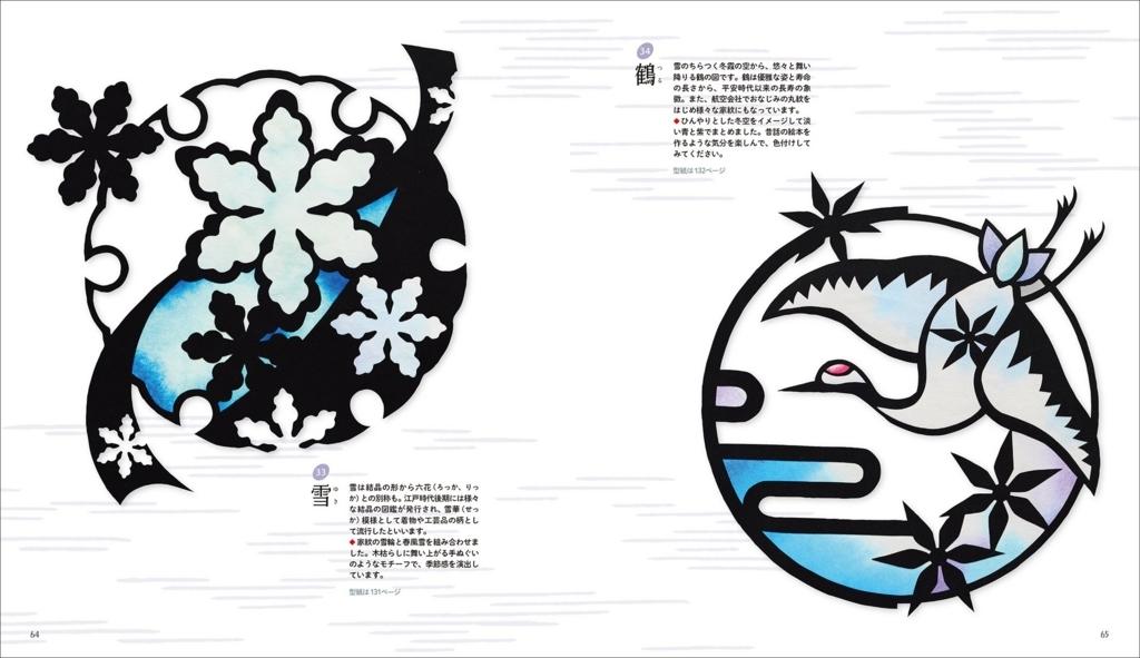 f:id:mojiru:20180702105910j:plain