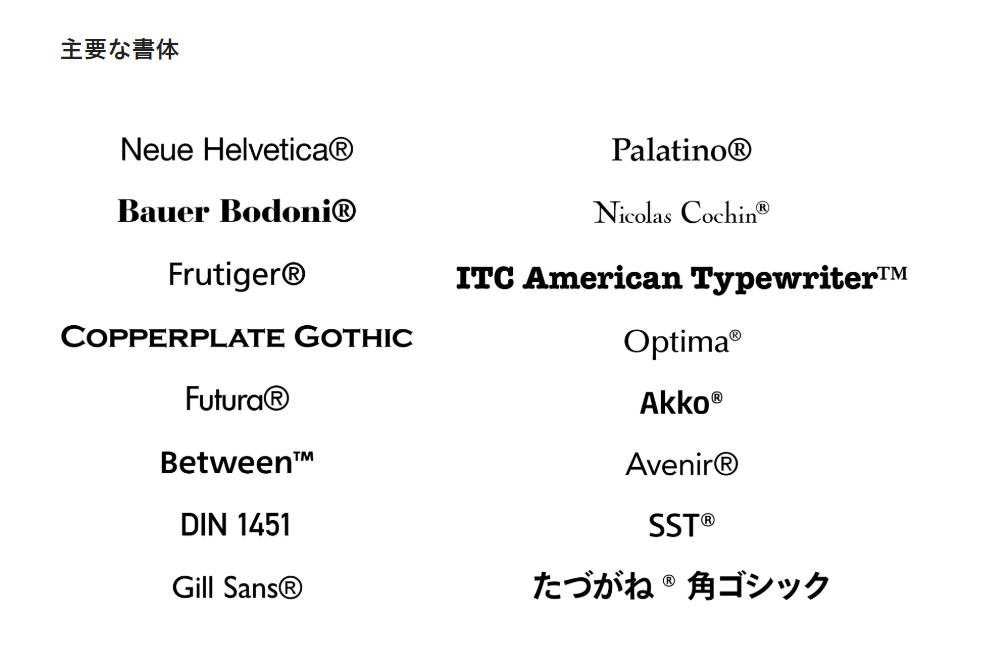 f:id:mojiru:20180704104041p:plain