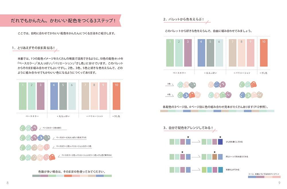f:id:mojiru:20180704165731j:plain