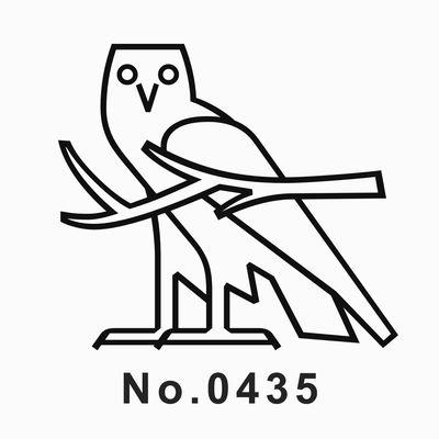 f:id:mojiru:20180709081952j:plain