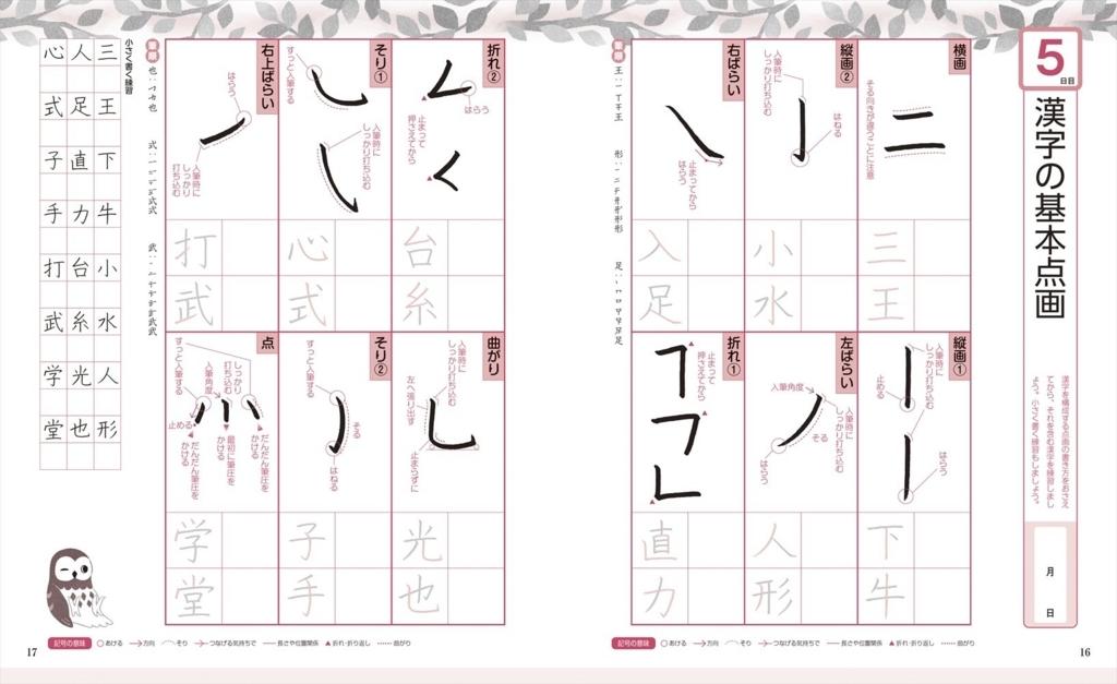f:id:mojiru:20180715183428j:plain