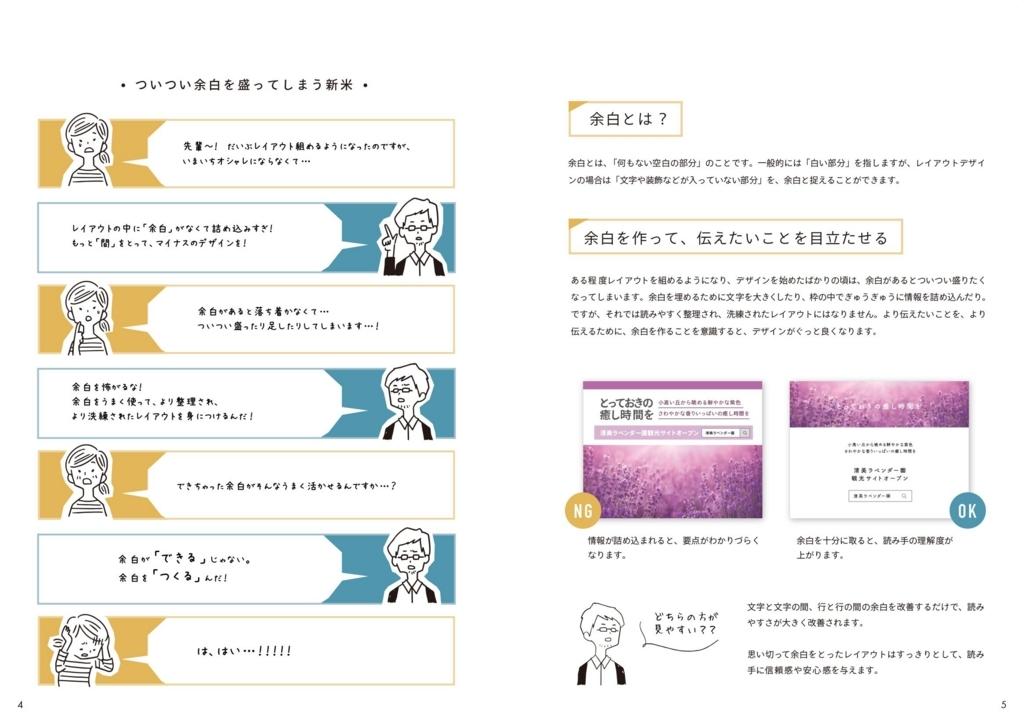 f:id:mojiru:20180717085112j:plain