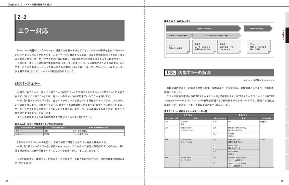 f:id:mojiru:20180719145254j:plain