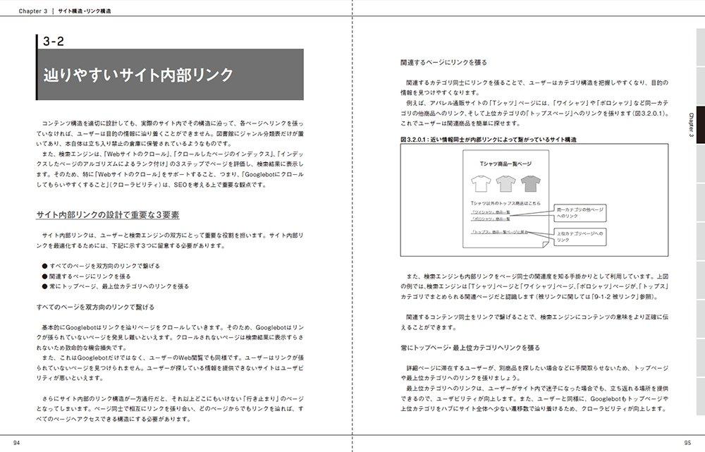 f:id:mojiru:20180719145256j:plain