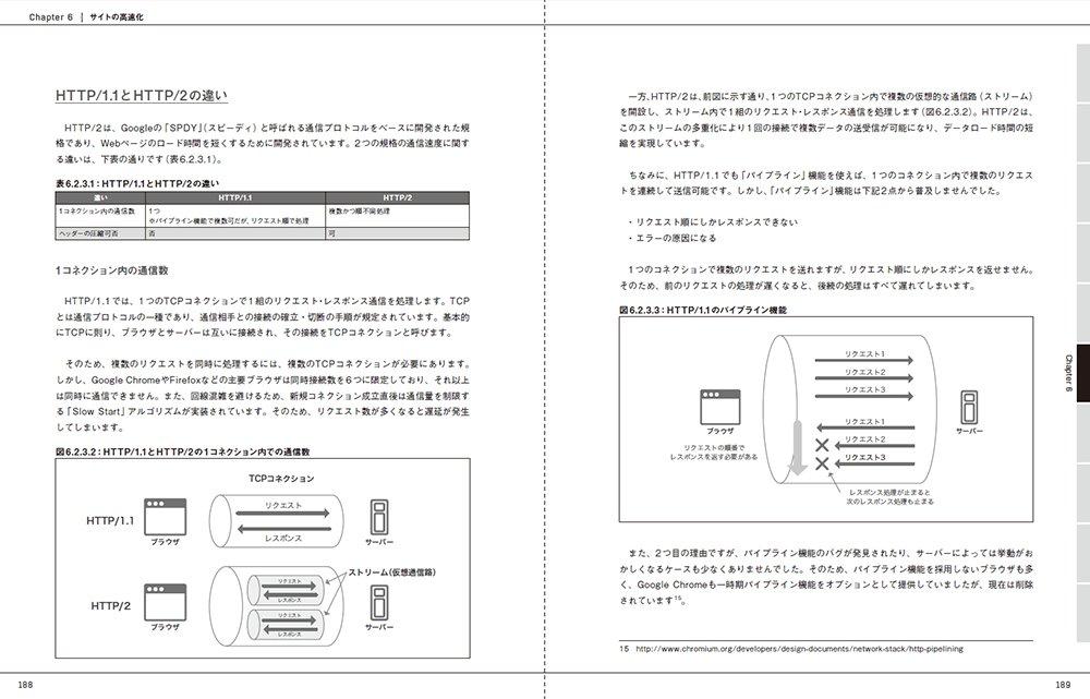 f:id:mojiru:20180719145317j:plain