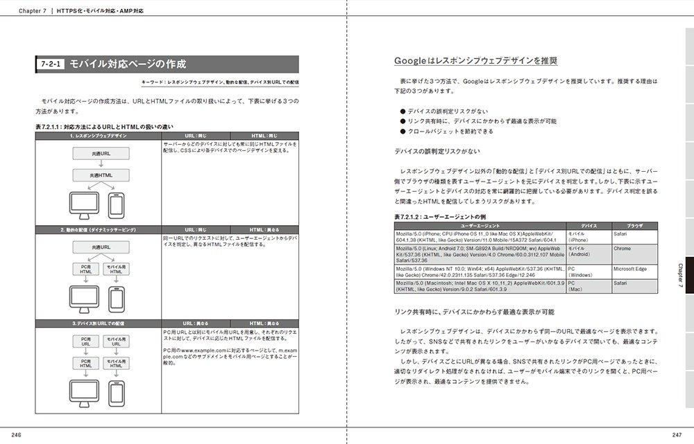 f:id:mojiru:20180719145323j:plain