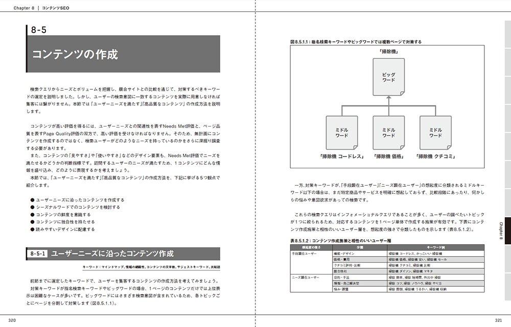f:id:mojiru:20180719145342j:plain