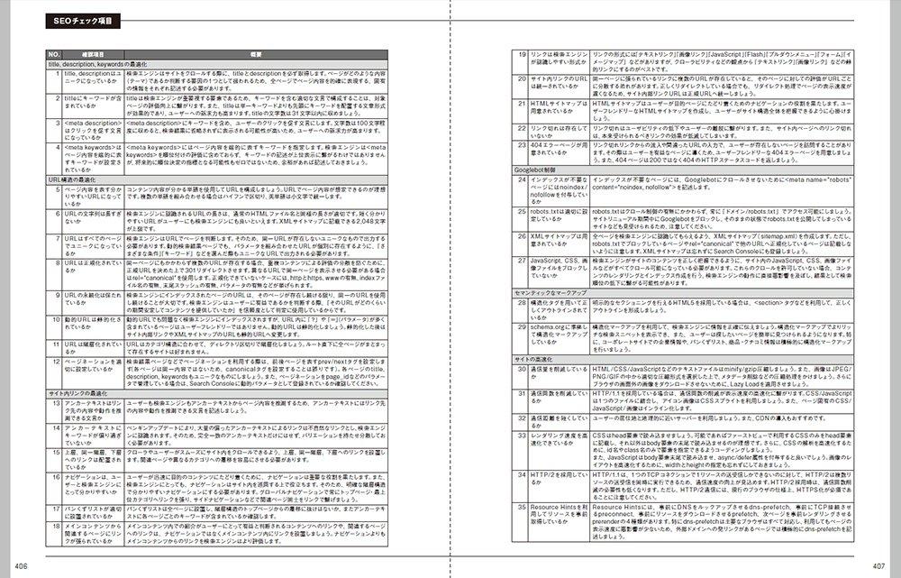 f:id:mojiru:20180719145356j:plain