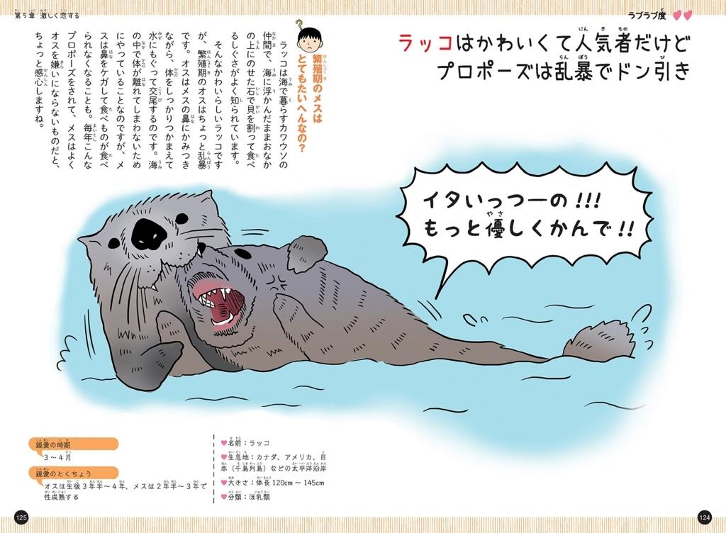 f:id:mojiru:20180723140006j:plain