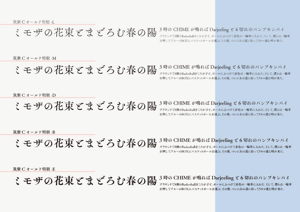 f:id:mojiru:20180724083212j:plain