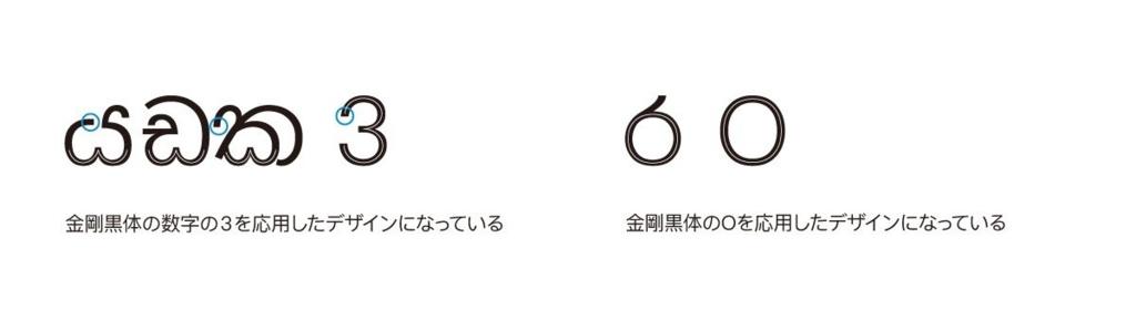 f:id:mojiru:20180726113634j:plain