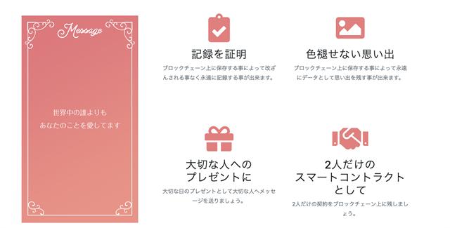 f:id:mojiru:20180731112306p:plain