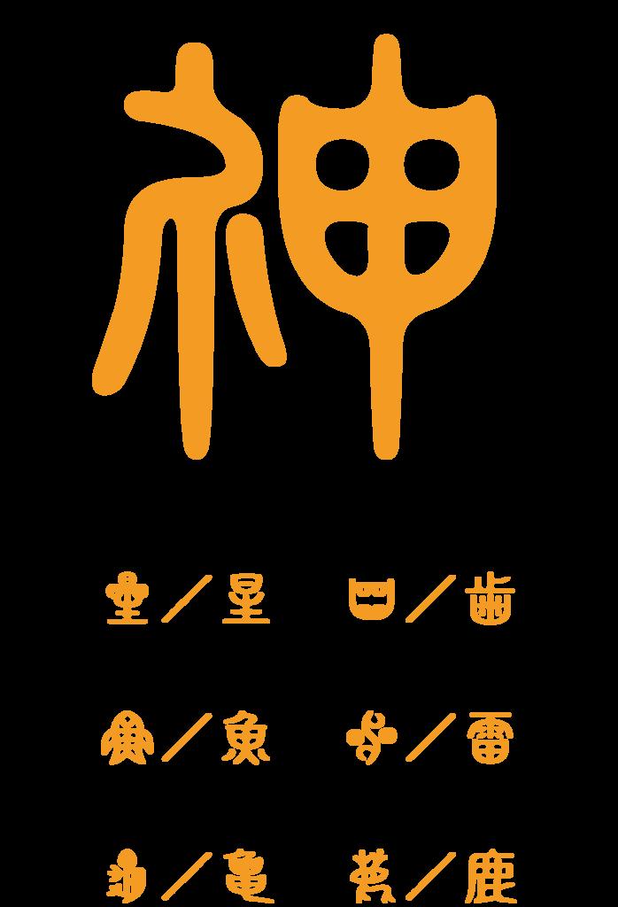 f:id:mojiru:20180809082540p:plain